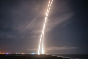 falcon_9_launch_and_landing_streak